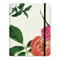 Kate_Spade_New_York_17-month_Agenda,_Floral