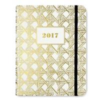Kate_Spade_New_York_17-month_Medium_Agenda,_Caning