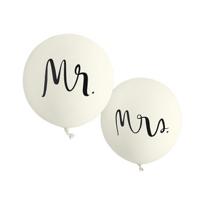 Kate_Spade_Bridal_Balloons_-_Mr._and_Mrs.
