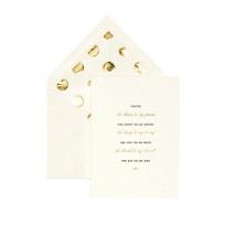 Kate_Spade_Bridal_Note_Card_Set_-_Hocus_to_my_Pocus_Bridesmaid