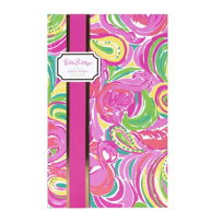 Lilly_Pulitzer_Journal_All_Nighter