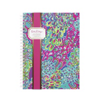 Lilly_Pulitzer_Mini_Notebook_Lilly's_Lagoon