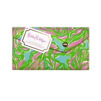 Lilly_Pulitzer_Sunglass_Case_In_The_Bungalows