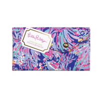 Lilly_Pulitzer_Sunglass_Case_Shrimply_Chic