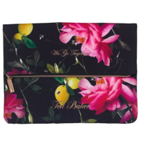 Ted_Baker_Black_Citrus_Bloom_Laundry_Bags