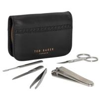 Ted_Baker_Men's_Manicure_Set,_Black