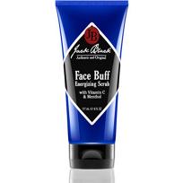 Jack_Black_Face_Buff_Energizing_Scrub