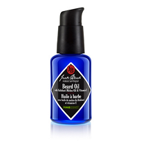 Jack_Black_Beard_Oil