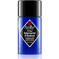 Jack_Black_Pit_Boss_Antiperspirant_&_Deodorant_Sensitive_Skin_Formula