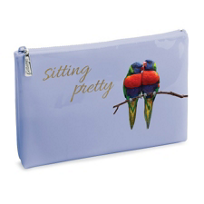 Catseye_London_Sitting_Pretty_Pouch,_Large