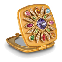 Jay_Strongwater_Schuyler_Maltese_Bejeweled_Compact