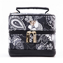 Pursen_Tiara_Weekender_Jewelry_Case_-_Sophia