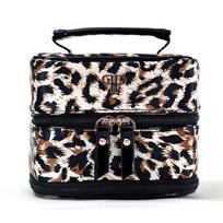 Pursen_Tiara_Weekender_Jewelry_Case_-_Modern_Leopard