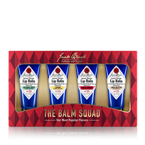 Jack_Black_The_Balm_Squad_Gift_Set
