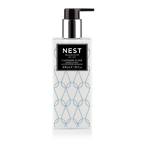 Nest_Cashmere_Suede_Hand_Lotion