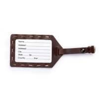 RUSTICO_LUGGAGE_TAG_-_DARK_BROWN