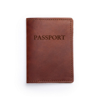 RUSTICO_PASSPORT_COVER_-_SADDLE