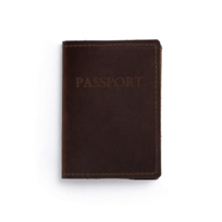 RUSTICO_PASSPORT_COVER_-_DARK_BROWN
