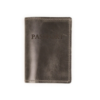 RUSTICO_PASSPORT_COVER_-_CHARCOAL