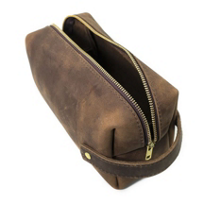 RUSTICO_HIGHLINE_POUCH_-_DARK_BROWN