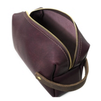 RUSTICO_HIGHLINE_POUCH_-_BURGUNDY