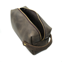 RUSTICO_HIGHLINE_POUCH_-_CHARCOAL