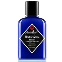 Jack_Black_Electric_Shave_Enhancer_3.3oz