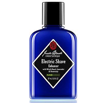 Jack Black Electric Shave Enhancer 3.3oz