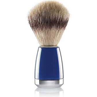 Jack Black Performance Shave Brush