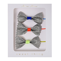 Meri_Meri_Glitter_Bow_Hair_Pins