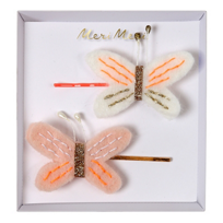 Meri_Meri_Butterfly_Hair_Pins