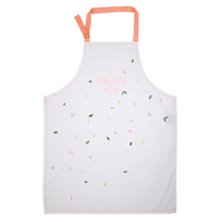 Meri_Meri_Amazing_Mom_Apron