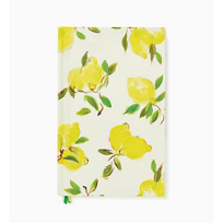 Kate_Spade_Word_To_the_Wise_Lemon_Jounral