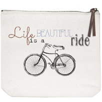 mary_lake-thompson_beautiful_ride_canvas_pouch