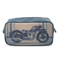 Cateseye_London_Motorcycle_Large_Dopp_Kit