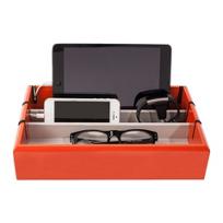 oyo_tech_tray_in_orange