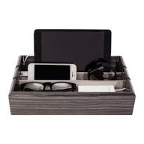oyo_box_tech_tray_in_zebra_grey
