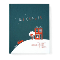 the_book_of_memorable_visits_guest_book