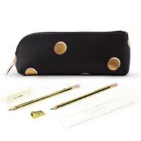 kate_spade_new_york_pencil_case,_scatter_dot