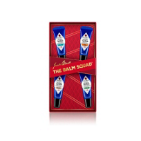 jack_black_the_balm_squad_gift_set,_set_of_four