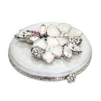 Jay_Strongwater_Floral_Cluster_Compact