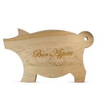 Maple_Leaf_Bonappetit_Pig_Board_11_X_19