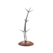 Nambe_Sway_Mug_Tree