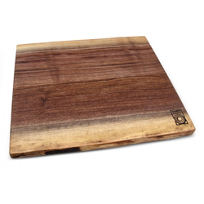 Andrew_Pearce_Medium_Black_Walnut_Live_Edge_Cutting/Presentation_Board