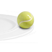 Nora_Fleming_Tennis_Ball_Mini