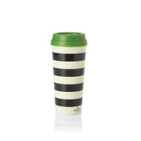 Kate_Spade_Black_Stripe_Thermal_Mug
