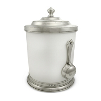 Match_Convivio_Cafe_Canister_with_Scoop