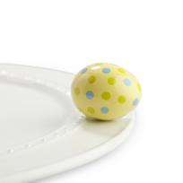 Nora_Fleming_Polka_Dot_Egg_Mini