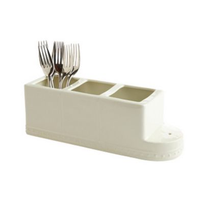 Nora Fleming Utensil Caddy