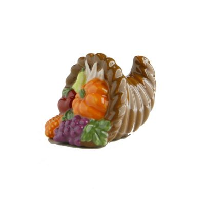Nora Fleming Autumn's Bounty Mini